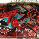 CAZE_Jasone_Saloniki