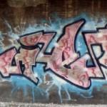 CAZE_MUNICH_1989