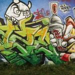 CAZE_SHAMEZ_Munich_2011