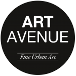 Art Avenue_Logo_Black_01_lm