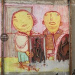 ART AVENUE OS GEMEOS 4
