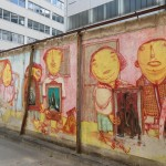 ART AVENUE OS GEMEOS 5