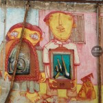 ART AVENUE OS GEMEOS 6