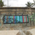 ART AVENUE FineUrbanArt Favelas Ipanema Rio