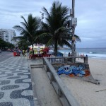 ART AVENUE FineUrbanArt Praia Ipanema