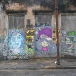 ART_AVENUE_Fine Urban Art Bandit Love Santa Teresa 2.JPG