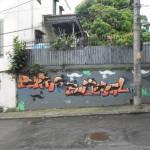 ART_AVENUE_Fine Urban Art Centro Cultural Santa Teresa 2