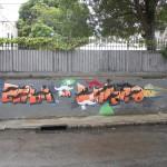 ART_AVENUE_Fine Urban Art Centro Cultural Santa Teresa 3