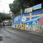 ART_AVENUE_Fine Urban Art Copa Santa Teresa