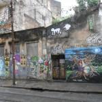 ART_AVENUE_Fine Urban Art IRAK Santa Teresa