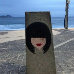 ART_AVENUE_Fine Urban Art Ipanema