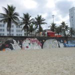 ART_AVENUE_Fine Urban Art Ipanema Beach 2