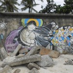 ART_AVENUE_Fine Urban Art Ipanema Beach 3