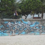 ART_AVENUE_Fine Urban Art Ipanema Beach 4