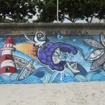ART_AVENUE_Fine Urban Art Ipanema Beach 5