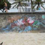 ART_AVENUE_Fine Urban Art Ipanema Beach 6
