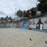 ART_AVENUE_Fine Urban Art Ipanema Beach 7