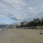 ART_AVENUE_Fine Urban Art Ipanema Praia
