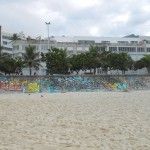 ART_AVENUE_Fine Urban Art Ipanemam Beach