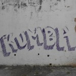 ART_AVENUE_Fine Urban Art Kumba Santa Teresa