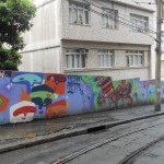 ART_AVENUE_Fine Urban Art Santa Cres Santa Teresa 2