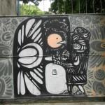 ART_AVENUE_Fine Urban Art Selaron Santa Teresa 2