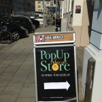 Urban Art Pop Up Store Art Avenue Street Art online kaufen