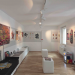 Urban Art Pop Up Store Art Avenue kaufen