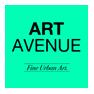 Art Avenue