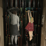 ART AVENUE Art Barcelona