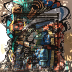 ART AVENUE Graffiti Art Barcelona