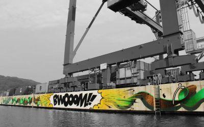 Neu an Board: HNRX