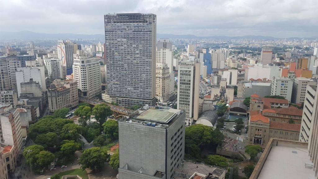 HERAKUT SAO PAULO ART AVENUE 2