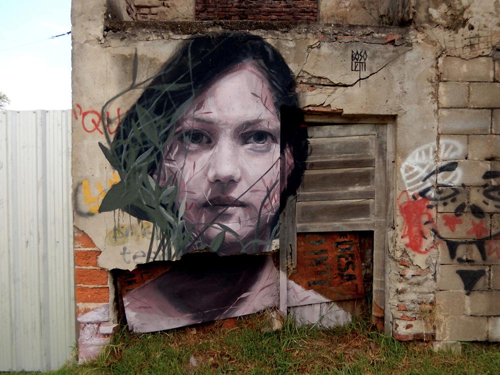 Rosario // Argentina // December 2015