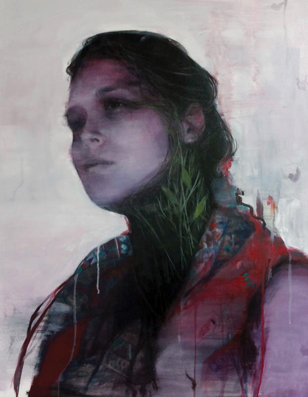 Canvas 2015