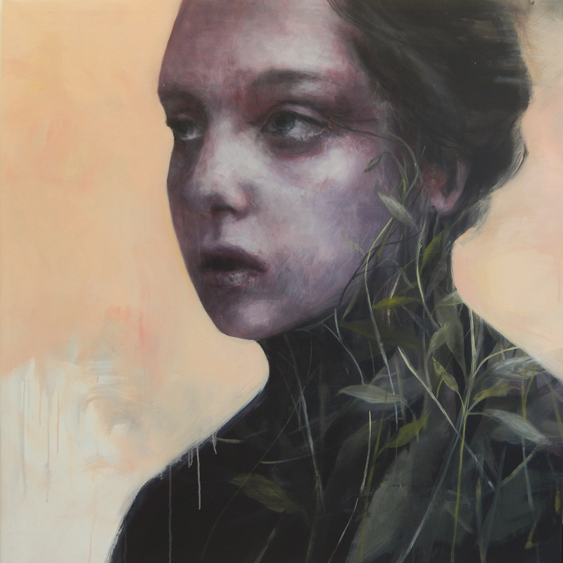 Canvas 2016